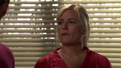Lauren Turner in Neighbours Episode 7386