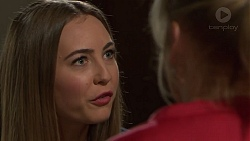 Piper Willis in Neighbours Episode 7387