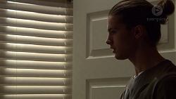 Tyler Brennan in Neighbours Episode 7388