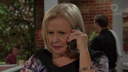 Sheila Canning in Neighbours Episode 7388