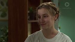Zoe Mitchell in Neighbours Episode 7391