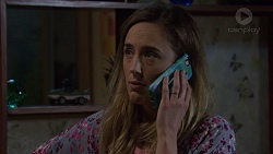 Sonya Mitchell in Neighbours Episode 7391
