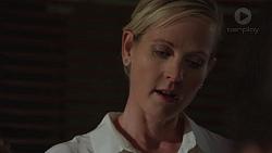 Ellen Crabb in Neighbours Episode 7392