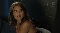 Paige Novak in Neighbours Episode 7393