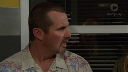 Toadie Rebecchi in Neighbours Episode 7395