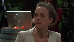 Penny Telford in Neighbours Episode 7395