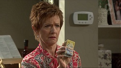 Susan Kennedy in Neighbours Episode 7396
