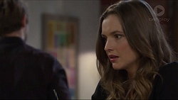 Amy Williams in Neighbours Episode 7397
