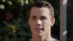 Jack Callaghan in Neighbours Episode 7403