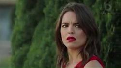 Paige Novak in Neighbours Episode 7403