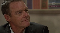 Paul Robinson in Neighbours Episode 7405