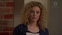 Belinda Bell in Neighbours Episode 7406