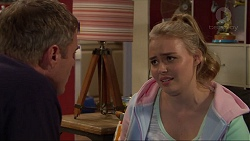 Gary Canning, Xanthe Canning in Neighbours Episode 7406