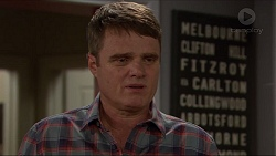 Gary Canning in Neighbours Episode 7406