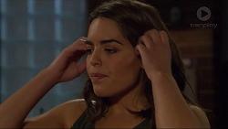 Paige Novak in Neighbours Episode 7407