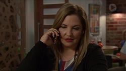 Terese Willis in Neighbours Episode 7410