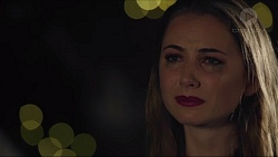 Piper Willis in Neighbours Episode 7411