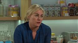 Lauren Turner in Neighbours Episode 7414