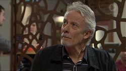 Clive West in Neighbours Episode 7414