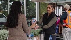 Paige Novak in Neighbours Episode 7414