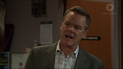 Paul Robinson in Neighbours Episode 7416