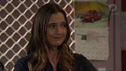 Amy Williams in Neighbours Episode 7416