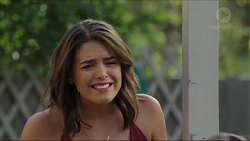 Paige Smith in Neighbours Episode 7416