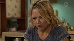 Steph Scully in Neighbours Episode 7418