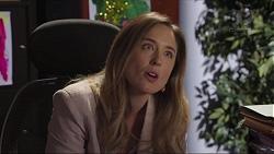 Sonya Rebecchi in Neighbours Episode 7420