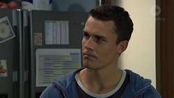 Jack Callaghan in Neighbours Episode 7421
