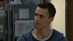 Jack Callahan in Neighbours Episode 7421