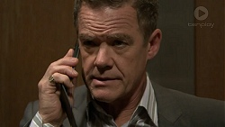 Paul Robinson in Neighbours Episode 7422