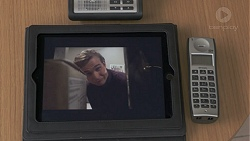 Jeremy Goldman in Neighbours Episode 7424