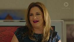 Terese Willis in Neighbours Episode 7426