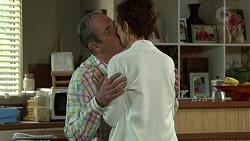 Karl Kennedy, Susan Kennedy in Neighbours Episode 7426