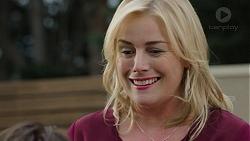 Lauren Turner in Neighbours Episode 7426