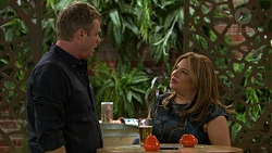 Terese Willis, Gary Canning in Neighbours Episode 7427