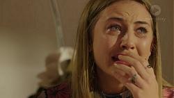 Piper Willis in Neighbours Episode 7427