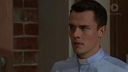 Jack Callahan in Neighbours Episode 7427