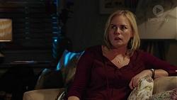 Lauren Turner in Neighbours Episode 7428