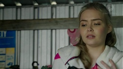 Xanthe Canning in Neighbours Episode 7429