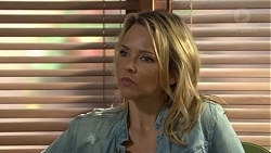Steph Scully in Neighbours Episode 7433