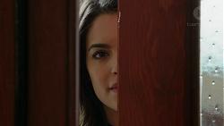 Paige Novak in Neighbours Episode 7434