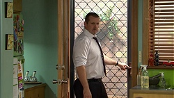 Toadie Rebecchi in Neighbours Episode 7434