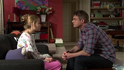 Xanthe Canning, Gary Canning in Neighbours Episode 7436