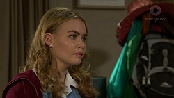 Xanthe Canning in Neighbours Episode 7436