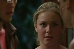 Michelle Scully in Neighbours Episode 3932