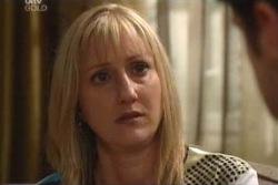 Maggie Hancock in Neighbours Episode 3994