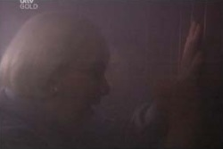 Rosie Hoyland in Neighbours Episode 4000