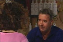 Gino Esposito in Neighbours Episode 4012